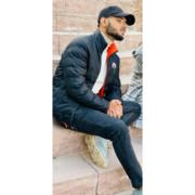 zainkayani's Profile Photo