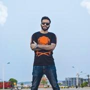 Hassam31's Profile Photo