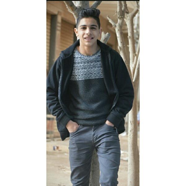 hima14kkd's Profile Photo