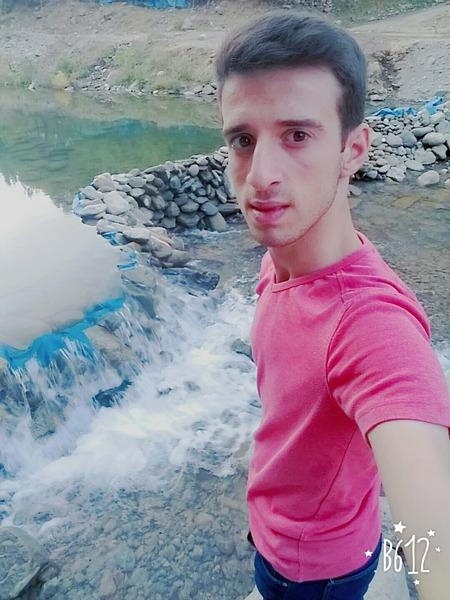 mtahir2930's Profile Photo