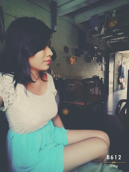 vaneefunes_'s Profile Photo