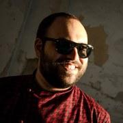 Mattibarchiesi's Profile Photo