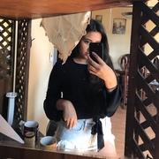 Cxyesi's Profile Photo
