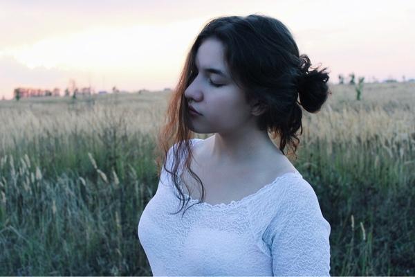 diana_stuart_'s Profile Photo