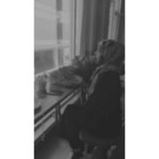 aiza_ars's Profile Photo