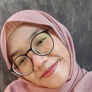 ReniWulandari12's Profile Photo