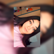 larylary04's Profile Photo