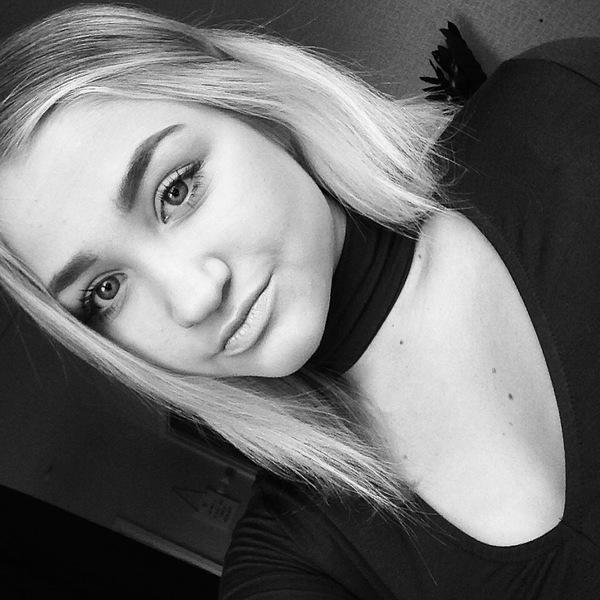 juliiabroberg's Profile Photo