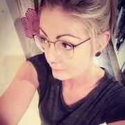 ghcria's Profile Photo
