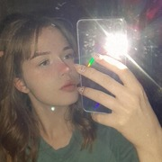 Valeria_Alexsandrova's Profile Photo