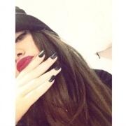 seviyorumbe3's Profile Photo