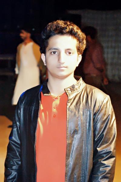 talharamis's Profile Photo