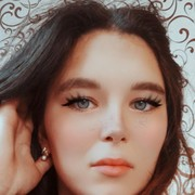 tvoya_mamka15's Profile Photo