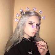 KeksikR's Profile Photo