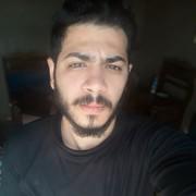 ahmedeldaba599's Profile Photo