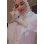 midyaabdulrahim's Profile Photo