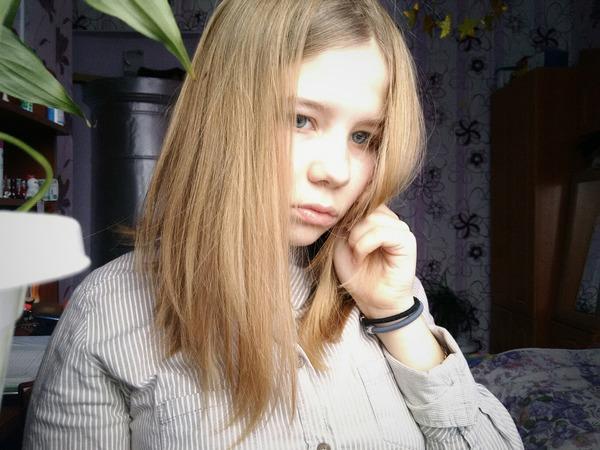 id132674205's Profile Photo