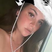 RossellaMentone's Profile Photo