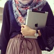 Menna_86's Profile Photo