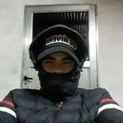 Viirulanaaaa's Profile Photo