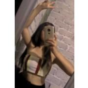 mayumians's Profile Photo