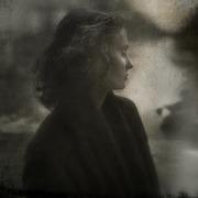 Reimentt's Profile Photo