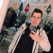 mohamedibrahim9411's Profile Photo