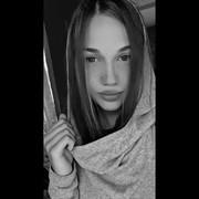 viktoriaostapova's Profile Photo