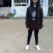 marsiasagheer's Profile Photo