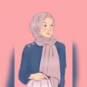 Fatimah371's Profile Photo