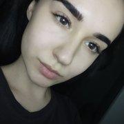 id234082653's Profile Photo
