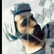 al56eer's Profile Photo