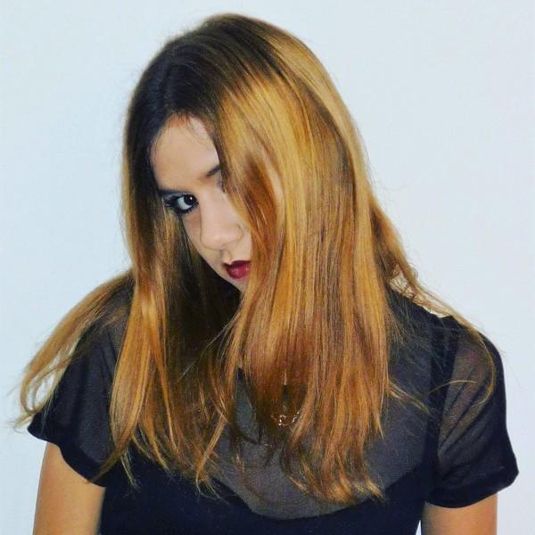 Wayer99's Profile Photo