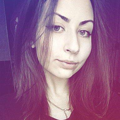 evgeniagolovatchfrolova's Profile Photo