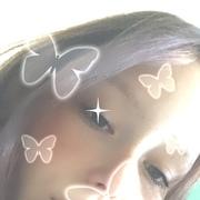 sabrina3332979's Profile Photo