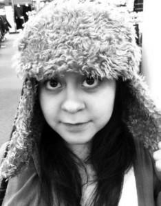 mijavera's Profile Photo