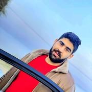 sohaibjawarneh716's Profile Photo