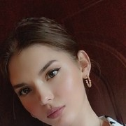 anastasiyatolochenko2's Profile Photo