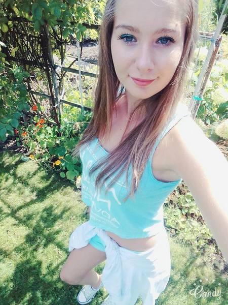 Sonik12318's Profile Photo