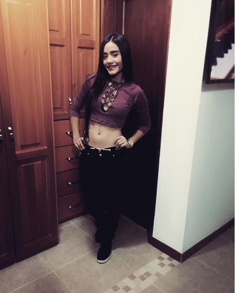 MariaJoseRamireG's Profile Photo
