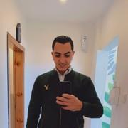 Alqaiserbashar's Profile Photo