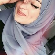 amal1234455's Profile Photo
