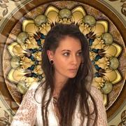 FakeSmileTrueDespair's Profile Photo