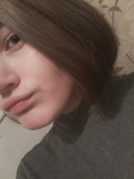 hersarbruzarxxx's Profile Photo