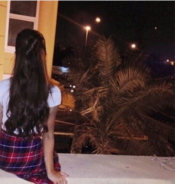 Aryam4x's Profile Photo