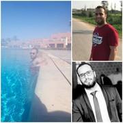 MohammedElhamady992's Profile Photo