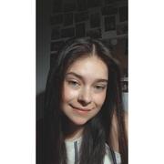 kasiakreiner's Profile Photo