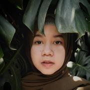 dezzalinadp's Profile Photo
