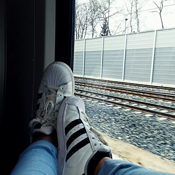 Melli_04h's Profile Photo