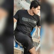 abdullahasimchoudhry's Profile Photo
